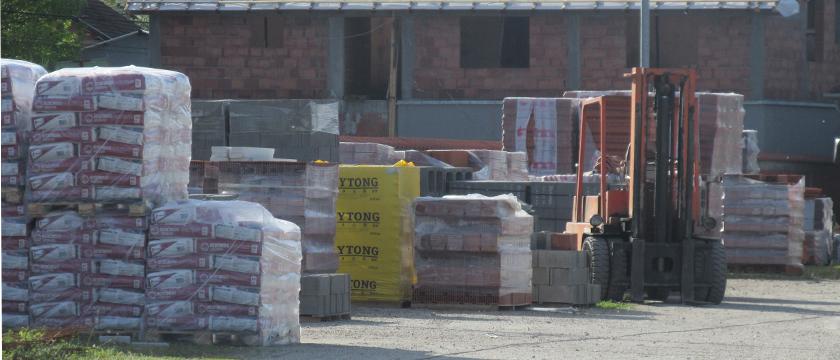 cement, blokovi